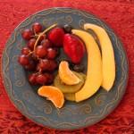 Yeme Alışkanlıkları ve Bağırsaklar