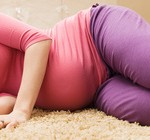 Hamilelikte Az Yağlı Yoğurt Yerine Süt