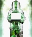 Contagion ve Milyonları Öldüren Pandemi