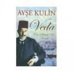 Veda -Ayşe Kulin