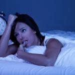 Uykun Gözüne Aklın Başına