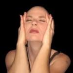 Migren ve Depresyon