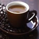 Kahve İçenler Daha Uzun Yaşıyor