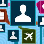 Sosyal Medyada Profil Sorunsalı