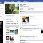 Facebook'ta Kim Kimi Etkiliyor?