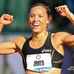 Kadınlık Olimpiyatlarda Ölüyor Tepkisi