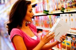 Saglikli gorunen bazi yiyeceklerden sakinmak gerek!