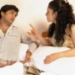 """Evlilikte """"Affet ve Unut Stratejisi"""" Doğru mu?"""