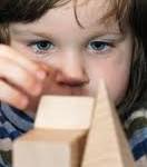 Dikkatli Çocuk Aynı Zamanda Başarılı Çocuktur