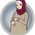 Oruç Tutmak Prematüre Doğuma Neden Olur mu?