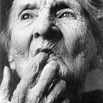 Alzheimer Hastalığından Kaçmak Mümkün mü?