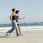 Günlük Yaşamda Egzersiz