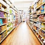 Yiyeceklerin Etiketlerini Okuyor musunuz?