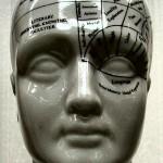 Sağlıklı Beyin ve Elastik Hafıza