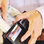 Paraya İhtiyaç Duyduğunuzda Kredi Almak Çok Pratik