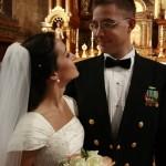 Evlilik Bir Halk Sağlığı Konusudur