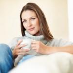 Depresyon İlaçsız İyileştirilebilir mi?
