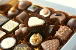 cikolata biskolata