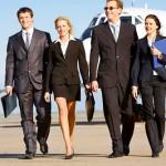İş Seyahatleri Sağlığa Zararlı Olabilir mi?
