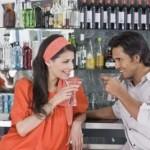 Kadın ve Erkek Arasında Arkadaşlık Olamaz