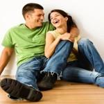 Aşık Olmanın Ön Şartı Arkadaşlıktır