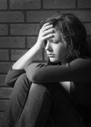 Kadınlara Erkeklerden Daha Kolay Depresyon Tanısı Konuyor