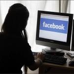 Facebook Özel Hayat Diye Birşey Bırakmadı