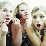 Kozmetikler Yaşam Kalitesini Arttırıyor mu?