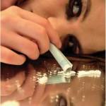 Rekrasyonal Kokain Kullanıcıları ve Kalp Krizi