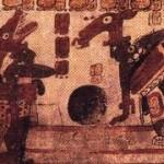 Maya Medeniyetini Kuraklık mı Çökertti?