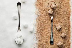 Halk Sağlığı Krizi: Şeker