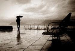 Yalnız Olmak ve Yalnız Hissetmek