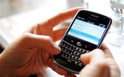 Telefon Bağımlılığı Diye Bir Gerçek