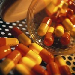 Antibiyotikler ve Grip