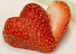 Sevgililer Günü Aile, Arkadaşlar ve Sağlık Demek
