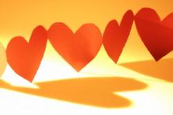 Hayatınızdaki Erkek İçin Valentine's Day (Sevgililer Günü) Hediyesi