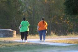Egzersizin Mental Katkısı