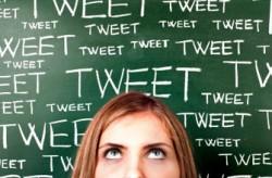 Twitter Nasıl Daha Anlamlı Kullanılır?