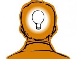 Eğitimde Eleştirel Düşünce Var mı?