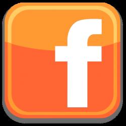 Facebook'tan Atılmak İçin Ne Yapmalısın?
