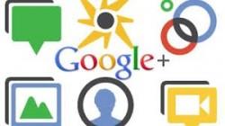 Google+'dan Atılmak İçin Ne Yapmalısın?