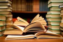 Filistin ve İsrail Ders Kitapları