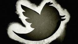 Twitter'dan Atılmak İçin Ne Yapmalısın?