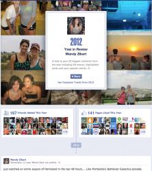 Facebook Depresyonu İyileştirir mi?