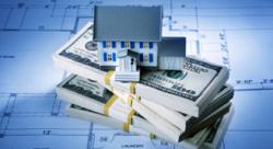 Kentsel Dönüşüm ve Kredi Desteği