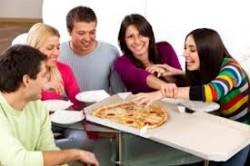 Yiyecekler ve Sınavlarda Başarı