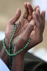 Bilimsel Çalışma: Duanın Gücü