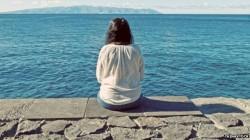 Yalnızlıktan Muzdarip Gençler