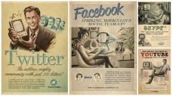 Sosyal Medya, Belalım