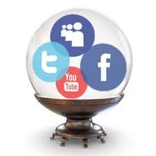 Sosyal Medya ve Tahmin Analitikleri